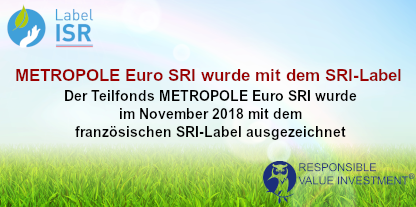SRI-Label
